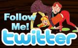 ORGAN���Ź on Twitter