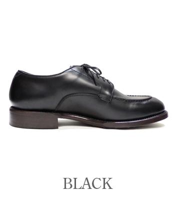 Rutt Shoes ラットシューズ SPRIT V TIP OXFORD