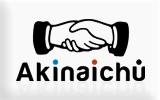Akinaichu