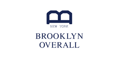 Brooklyn Overall
